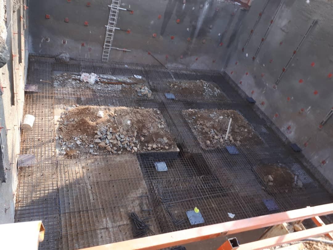 KD_Constructions_Zaaferanie_Makuyipoor-Av_01